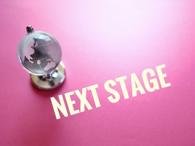 next_stage