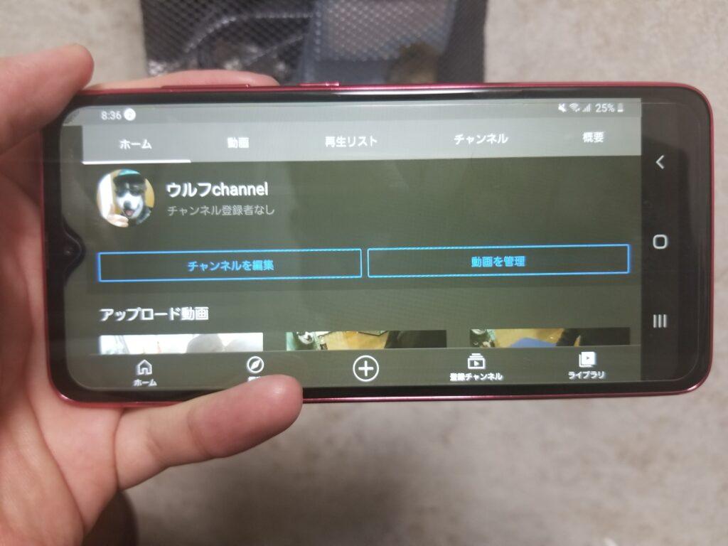 210215-動画視聴