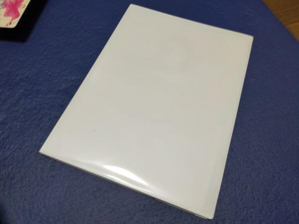 210505-クリアファイル収納フォルダ