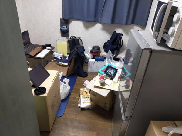210517-引っ越し奮闘記